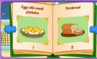 Dora jeux jeux - Jeux de dora golf ...
