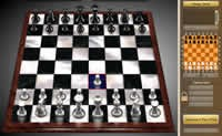 Chess Rapide 3