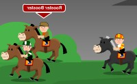 Course aux Chevaux Tycoon